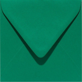 envelop vierkant 140x140mm