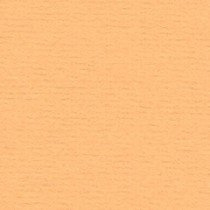 scrapkarton mango (940) voorheen 40 mango