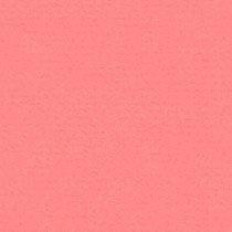 scrapkarton hardroze (915) voorheen 15 rose