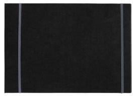 MyArtBook A4 formaat - zwart
