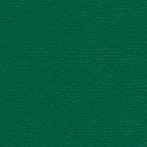 scrapkarton dennengroen (950) vergelijkbaar met 18 kerstgroen