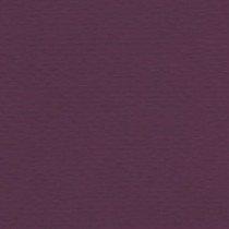 scrapkarton aubergine (909)