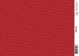 1177 Red dot