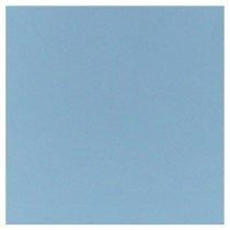 scrapkarton lichtblauw (964) lijkt op ijsblauw 42