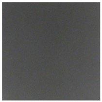 A4 donkergrijs (971)