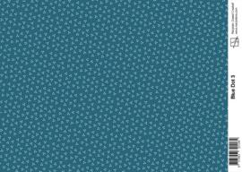1184 Blue dot 3