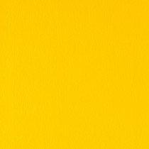 scrapkarton dottergeel (910) voorheen 10 dottergeel