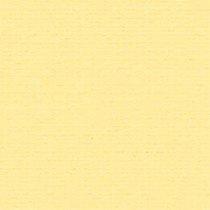 scrapkarton crème (927) voorheen 27 creme