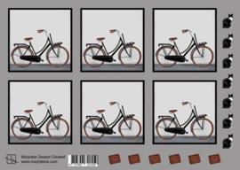 1559 fiets