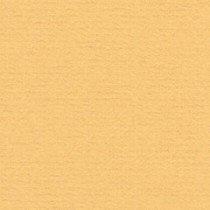 scrapkarton caramel (926) voorheen 26 caramel