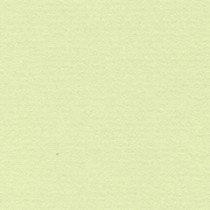 scrapkarton lichtgroen (947) voorheen 47 lichtgroen