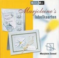 Marjoleine`s labelkaarten