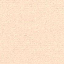 A4 zalmroze (925) voorheen 25 zalmrose