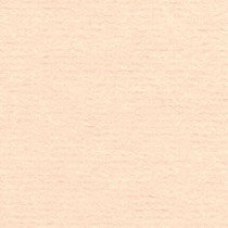 scrapkarton zalmroze (925) voorheen 25 zalmrose