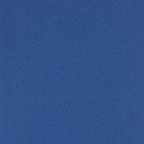 A4 irisblauw (931) voorheen 31 irisblauw