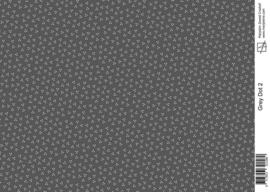 1580 grey dot 2