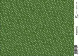 1115 Green dot 2