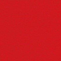 Cursus 'Kerstkaarten maken': dinsdag 10 december 9.30-11.30 uur
