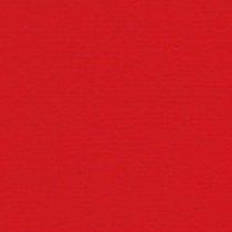 A4 rood (918) voorheen 12 fiëstarood