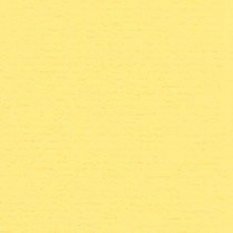 scrapkarton narcisgeel (928) voorheen 28 narcisgeel