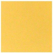 scrapkarton vanille (963) lijkt op lichtgeel 29