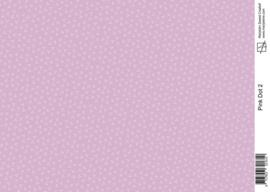 1610 pink dot 2