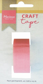 MD Craft tape