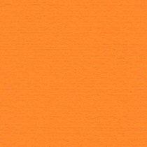 scrapkarton oranje (911) voorheen 11 oranje