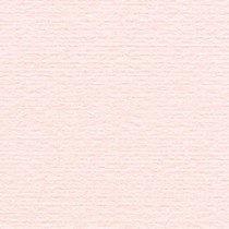 scrapkarton lichtroze (923) voorheen 23 lichtrose