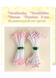 Meeldraden light pink (264391)