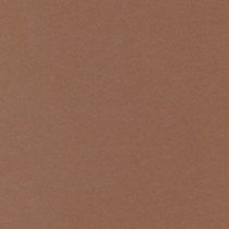 scrapkarton mocca (953) voorheen 53 mocca