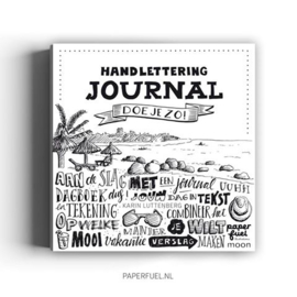 Producten ontworpen door Karin Luttenberg van Paperfuel