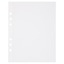 (Art.no. 920804) 10 vel MyArtBook Paper 350 GSM Ultrawhite Watercolour Paper Size 165 x 210 mm (A5)