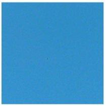 scrapkarton korenblauw (965) lijkt op korenblauw 05