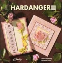 Hardanger (1)