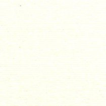 scrapkarton anjerwit (903) voorheen 03 anjerwit