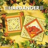 Hardanger (2)