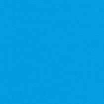 scrapkarton hemelsblauw (949) voorheen 05 korenblauw