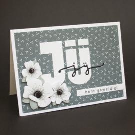 Clear stamp: (KJ1726) JIJ