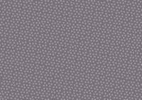 1016 A4-vel Grey dot