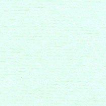 scrapkarton zeegroen (917) voorheen 17 zeegroen