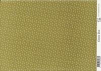 A4-vel Green Dot 0880