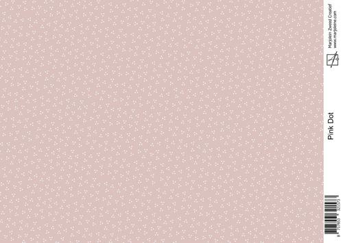 1573 pink dot