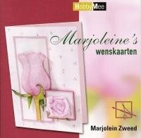 Marjoleine`s wenskaarten