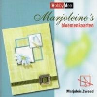 Marjoleine`s bloemenkaarten