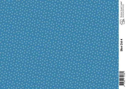 1382 blue dot 4