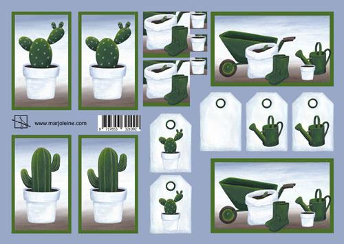 1092 Cactussen