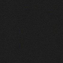 A4 ravenzwart (901) voorheen 01 ravenzwart