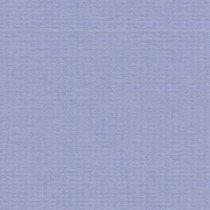 scrapkarton violet (920) voorheen 20 violet