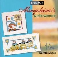 Marjoleine`s winterwensen